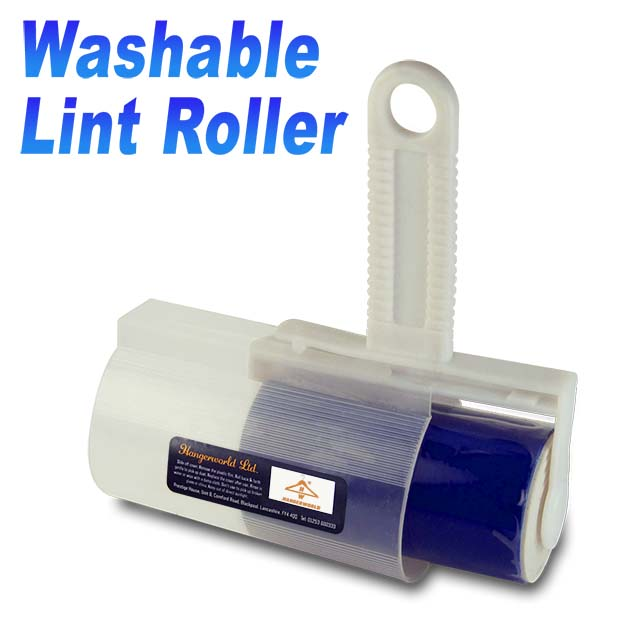 lint-roller-cover-ebay-product_1-620