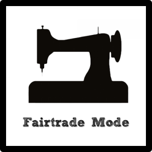 Button-fairtrade-mode21